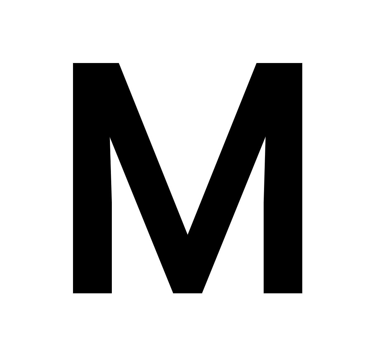 Meublie.de